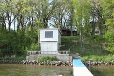 51263 Gosslee Rd - Detroit Lakes MN - LakePlace.com