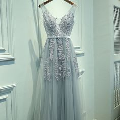 Formal Lace prom dresses, Long prom dress, 2017 prom dress, dresses for prom, Sexy prom dresses, 16180 sold by OkBridal. Shop more products from OkBridal on Storenvy, the home of independent small businesses all over the world.