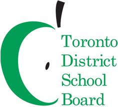 """Toronto school board suggest before or after the playing of O Canada include the Muslim greeting """"As-salamu alaykum"""" (peace be upon you) and an invitation to visit a local mosque. Public School, School Days, Muslim Greeting, Middle School, High School, Cognitive Dissonance, Experiential Learning, Justin Trudeau"""