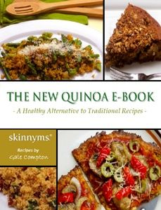 #recipes Easy And Simple Healthy Recipes
