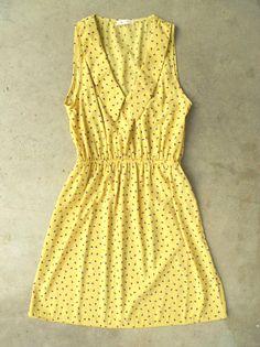 Vintage Inspired Clothing & Affordable Summer Dresses, deloom   Modern. Vintage. Crafted.