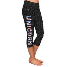 night mudding - night mudding _ mudding at night Unicorn Jewelry, Trendy Necklaces, Gym Wear, Capri Leggings, Casual Wear, Print Design, Tights, Pajama Pants, Fashion Outfits