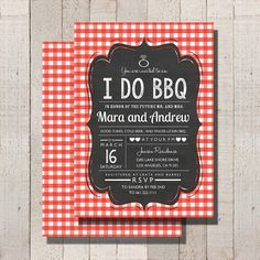 1000 Images About Rehearsal Dinner Bbq Decor On