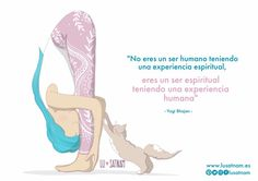 What Is Ashtanga Yoga? Understanding the Methods - Yoga breathing Yoga Kundalini, Yoga Ashtanga, Yoga Meditation, Yoga Mantras, Dharma Yoga, Mudras, Sup Yoga, Yoga Dance, Yoga Art