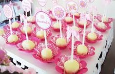 Image result for ideas for birthday parties for girls 3 years