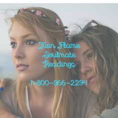 The Psychic Line Offers The Best Telephone Psychic Medium Readings Our Psychicline For An Accurate Reading By One Of Our Intuitive Readers
