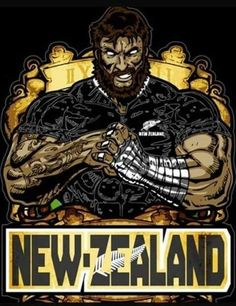 Rugby Wallpaper, Avengers Wallpaper, Rugby Poster, All Blacks Rugby Team, Maori Art, New Zealand, Abs, Bob Marley, Murals