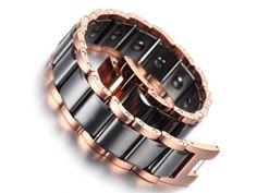 Saigon Magnetarmband online bestellen bei magnetarmbander.de