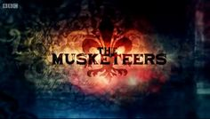 The Musketeers: Review