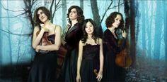 Cecilia String Quartet String Quartet, Artists, Concert, Concerts, Artist