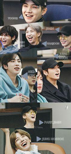 Kpop, Bts Twt, Bts Aesthetic Pictures, Album Bts, Bts Backgrounds, Bts Lockscreen, Bts Edits, I Love Bts, Bts Group
