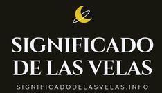 SIGNIFICADO DE LAS LLAMAS DE LAS VELAS 🥇 TOP 1🥇