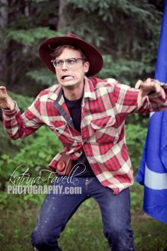 Matthew Gray Gubler | I swear he's like the cutest thing ever <3