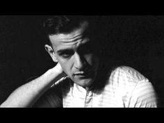 Josef Salvat - 'Every Night'