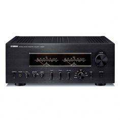 Alter Aufkleber HiFi AutoRadio TV Lautsprecher ONKYO High Fidelity BC