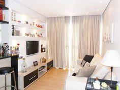 176-apartamentos-pequenos-projetos-de-profissionais-de-casapro