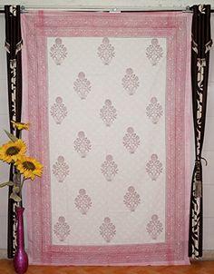 Navya Creations Tapestry wall Hanging Handmade Block Prin... https://www.amazon.com/dp/B01GO87T3C/ref=cm_sw_r_pi_dp_x_dLGGybFAM2Y5B