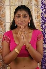 Tamil Actress Jayasudha Hot Scene