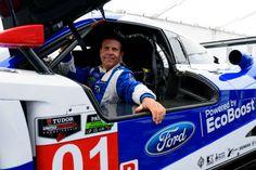 Scott Pruett, Le Mans, Monster Trucks, Campaign, Racing, The Unit, Content, Times, Stars