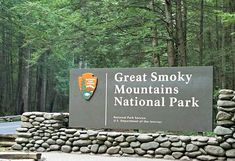 10 Things to Do in Great Smoky Mountains National Park & Gatlinburg, TN 10 Best Things to do in the Smokies Gatlinburg Tennessee, Tennessee Vacation, East Tennessee, Gatlinburg Vacation, Nashville Vacation, Mountain Park, Smoky Mountain National Park, Smokey Mountain, National Parks