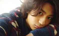 Shohei Miura - 三浦翔平 Daytime Shooting Star, Japanese Boy, Asian Boys, Things I Want, Actors, Nihon, My Love, Celebrities, Anime