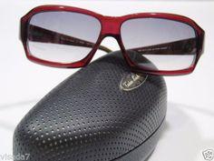 Authentic-Tonino-Lamborghini-Italy-Woman-Sunglasses-LA683-w-Case-Dust-Cloth