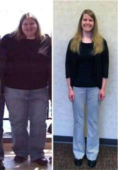 Very inspiring story!....how you can do it too..... Ruth Hughes Inspirational, Plant-Based Weight Loss Story (Since adopting a whole-food plant-based diet I have reversed and eliminated all of my medical issues (Type 2 Diabetes, High Blood Pressure, etc.)) – More at http://www.GlobeTransformer.org