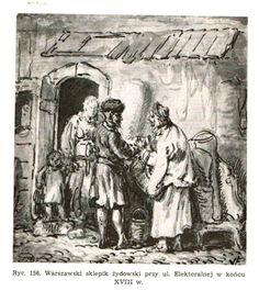 Koniec XVIII wieku