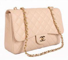 a4ec9609861e mariannhegedus  A szezon színei   Color Nude Chanel Quilted Handbag