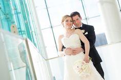 Ashley & Will — Full Bloom Bloom, Wedding Dresses, Fashion, Bride Gowns, Wedding Gowns, Moda, La Mode, Weding Dresses, Wedding Dress