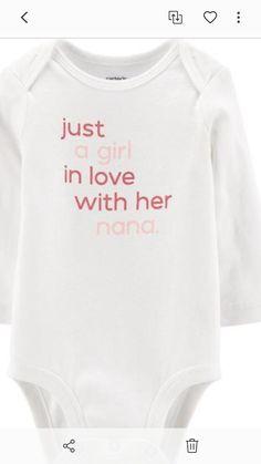 Toddler Childrens Tennis Love Printed Long Sleeve 100/% Cotton Infants Tee Shirt
