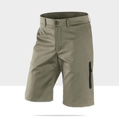 Nike DWR Twill Terrain Men's Shorts