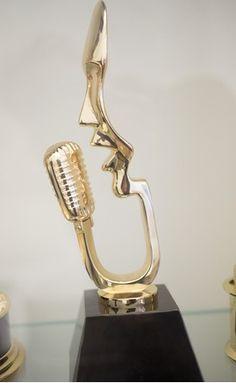 music award