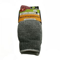 Extra cozy hiking socks for those day-long excursions!  Smartwool Women's Hiking Extra Heavy Crew Grey / Crimson @ ShoeStores.com Weekend Camping Trip, Hiking Socks, Mountaineering, Cozy, Fun, Climbing, Rock Climbing, Funny, Hilarious