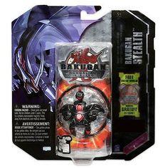 Bakugan B2 Stealth Exclusive Single Figure Darkon Black Bakushadow Aranaut by Spin Master, http://www.amazon.com/dp/B004A9PFZ2/ref=cm_sw_r_pi_dp_VEGtqb1ZM03RX