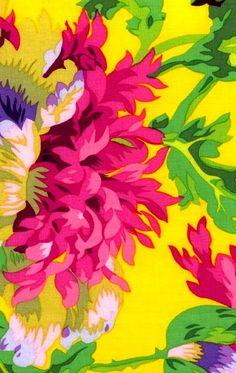 such vibrant colours Design Textile, Textile Patterns, Textile Prints, Flower Patterns, Print Patterns, Art Floral, Floral Prints, Surface Pattern Design, Pattern Art