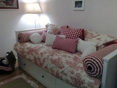 ***las habitaciones de nuestras hijas/os********* | Decorar tu casa es facilisimo.com