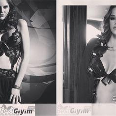 İç giyim ürünlerinde %50'ye varan indirim fırsatı. www.bestgiyim.com  #içgiyim #fantazigiyim #kapıdaödeme #moda #istanbul #izmir #ankara #kızlar #kadınlar