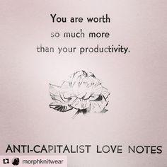 Kuvahaun tulos haulle anti capitalist love notes
