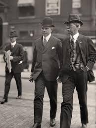 Image result for Men's vintage edwardian images