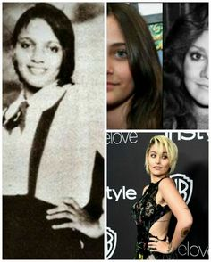 Familia Jackson, Soul Train, Paris Jackson, Jackson Family, The Jacksons, Family Photos, Blues, Lisa, Children