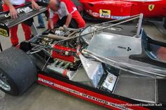 Image result for ferrari 126C2