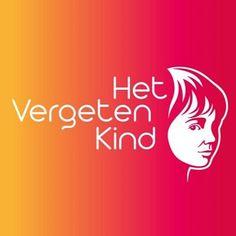 Hetvergetenkind.NL Doneer nu Help ons.0900-1333