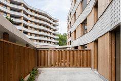 http://www.gigon-guyer.ch/de/bauten/wohnbauten/