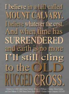 52 Best On A Quot Hill Quot Far Away Images Jesus Christ God