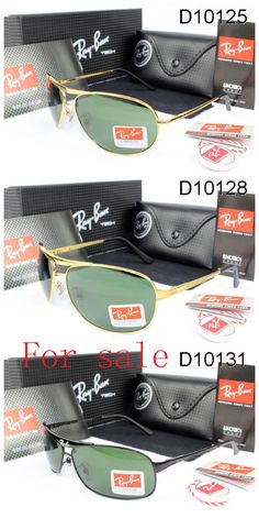 45e608e170 Valuable  BestSeller Is On Promotion Now Ray Ban Round Sunglasses
