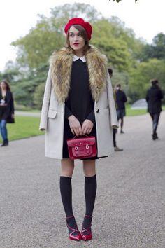#Fashionconsultant s
