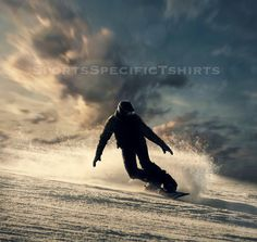 Snowboarding [ SkiTimeTours.com ]