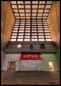 Großmarkthalle Frankfurt - Käthe B http://fc-foto.de/18010050