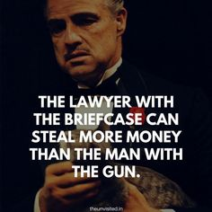 Thug Life Quotes, Mob Quotes, Sarcastic Quotes, Wise Quotes, Quotes On War, Emotionless Quotes, Gangster Quotes, Gangster Movies, Badass Quotes For Guys